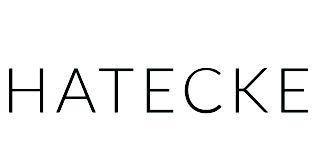 Logo von Hatecke
