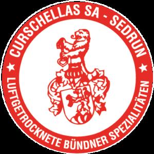 Logo Curschellas