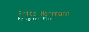 Logo Fritz Herrmann