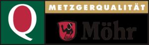Logo Möhr