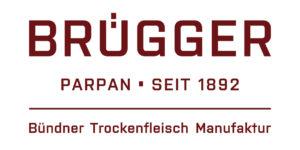Logo Bruegger