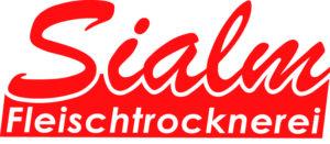 Logo Sialm