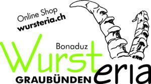 Logo Wursteria