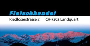 Logo Crüzer