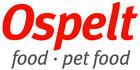Logo Herbert Ospelt