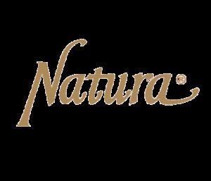 Logo Micarna Natura