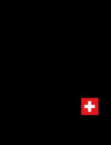 Logo AlpenHirt
